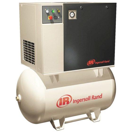 Compressor UPG Ingersoll