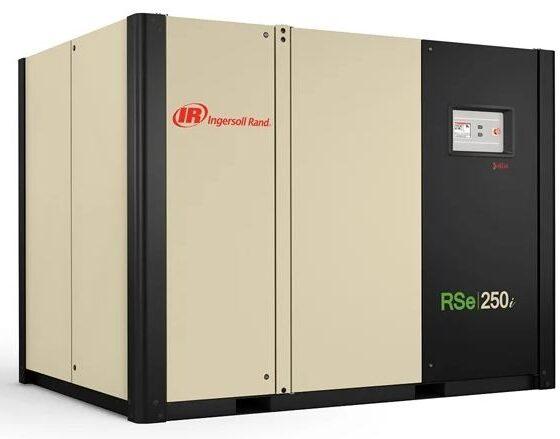 Compressor ingersoll rand R160 a 290